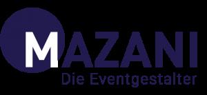 Mazani | Die Eventgestalter