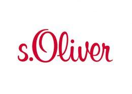 SOliver Logo