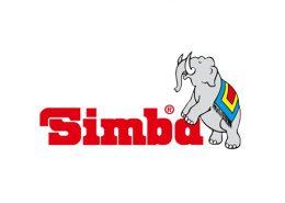 Simba Logo