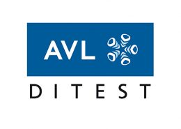 avl-ditest logo