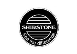 Shirtstone Logo